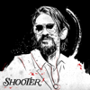 Shooter Jennings - Shooter  artwork