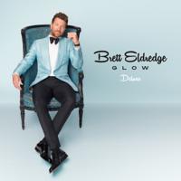 Brett Eldredge - Glow (Deluxe)