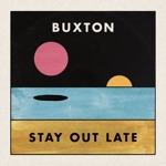 Buxton - Inside Out