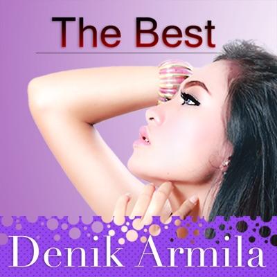 Denik Armila & Wandra - Ngelayung Mp3