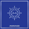 Wind flower - MAMAMOO