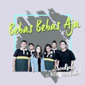 Bebas Bebas Aja (feat. Neida & Ilham Hivi)