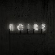 Noire - VNV Nation - VNV Nation