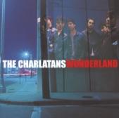 The Charlatans - You're So Pretty - We're So Pretty