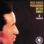 """Max Roach - Garvey's Ghost (feat. Carlos """"Patato"""" Valdes & Carlos """"Totico"""" Eugenio)"""