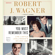 Robert J. Wagner & Scott Eyman - You Must Remember This: Life and Style in Hollywood's Golden Age (Unabridged)