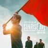 I Help You Hate Me (MADIZIN Mix) - Single, Sunrise Avenue