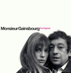 Serge Gainsbourg - Requiem pour un c...