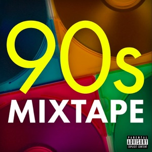 90s Mixtape