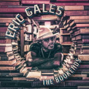 The Bookends - Eric Gales - Eric Gales