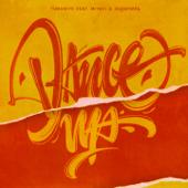 Dance Up (feat. Miyagi & Эндшпиль) - TumaniYO