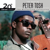 Peter Tosh - Arise Blackman