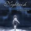 Nightwish - High Hopes artwork