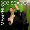 Memphis, Boz Scaggs