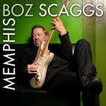Boz Scaggs - So Good To Be Here