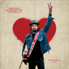 Flower in the Gun (feat. Victoria Canal) - Michael Franti & Spearhead