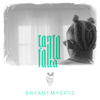 Tanta Falta - Bryant Myers