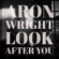 Look After You - Aron Wright