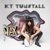 KT Tunstall - Wax  artwork