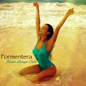 Formentera Sunset Lounge Café – Sensual Smooth Chill Out Music Featuring Delmar Verano Dj & Esmeralda Mar Dj-Chilled Club del Mar