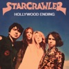 Hollywood Ending - Single