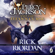 Rick Riordan - Percy Jackson and the Titan's Curse (Book 3)
