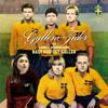 Gyllene Tider - Bäst när det gäller (feat. Linnea Henriksson) bild