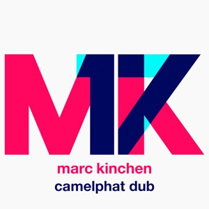17 (CamelPhat Dub) - Single Mp3 Download