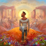 Jon Bellion - Guillotine (feat. Travis Mendes)