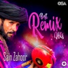 Best Remix Hits