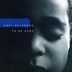 Grey Reverend - So Many Demons