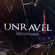 Unravel (feat. Richaadeb) - Or3o