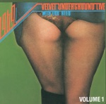 The Velvet Underground & Lou Reed - Lisa Says