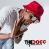Concrete Jungle - The Dogg