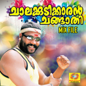 Thalavazhi Mundittu-Kalabhavan Mani