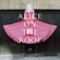 Alice on the roof - EP de malade - EP