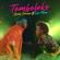 Tembeleke (feat. Liro Shaq) - Crazy Design