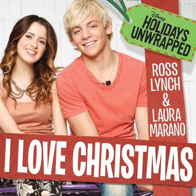 ross lynch illusion mp3 download