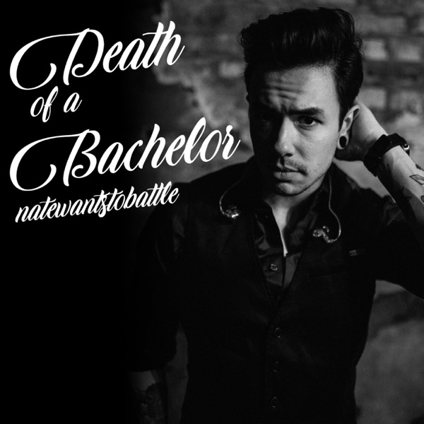 Death of a Bachelor - Single