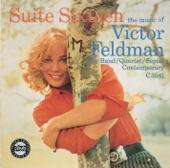 Victor Feldman - Suite Sixteen