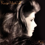 Kirsty MacColl - Complainte Pour Ste Catherine