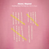 Counting Down the Days (feat. Gemma Hayes) [Above & Beyond Club Mix] - Single
