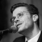 Lewis Knudsen
