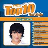 SERGIO DALMA - title - BAILAR PEGADOS