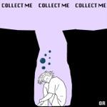 O. Rittenburg - Collect Me