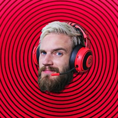 PewDiePie Rap Roast (Rap Roasts #2) - Single - Dan Bull