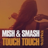 Touch Touch - Single