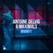 Headbutt - Antoine Delvig & Maximals lyrics