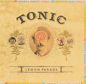 Tonic - If You Could Only See