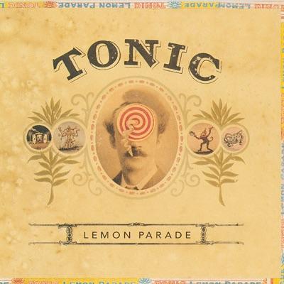 Lemon Parade - Tonic